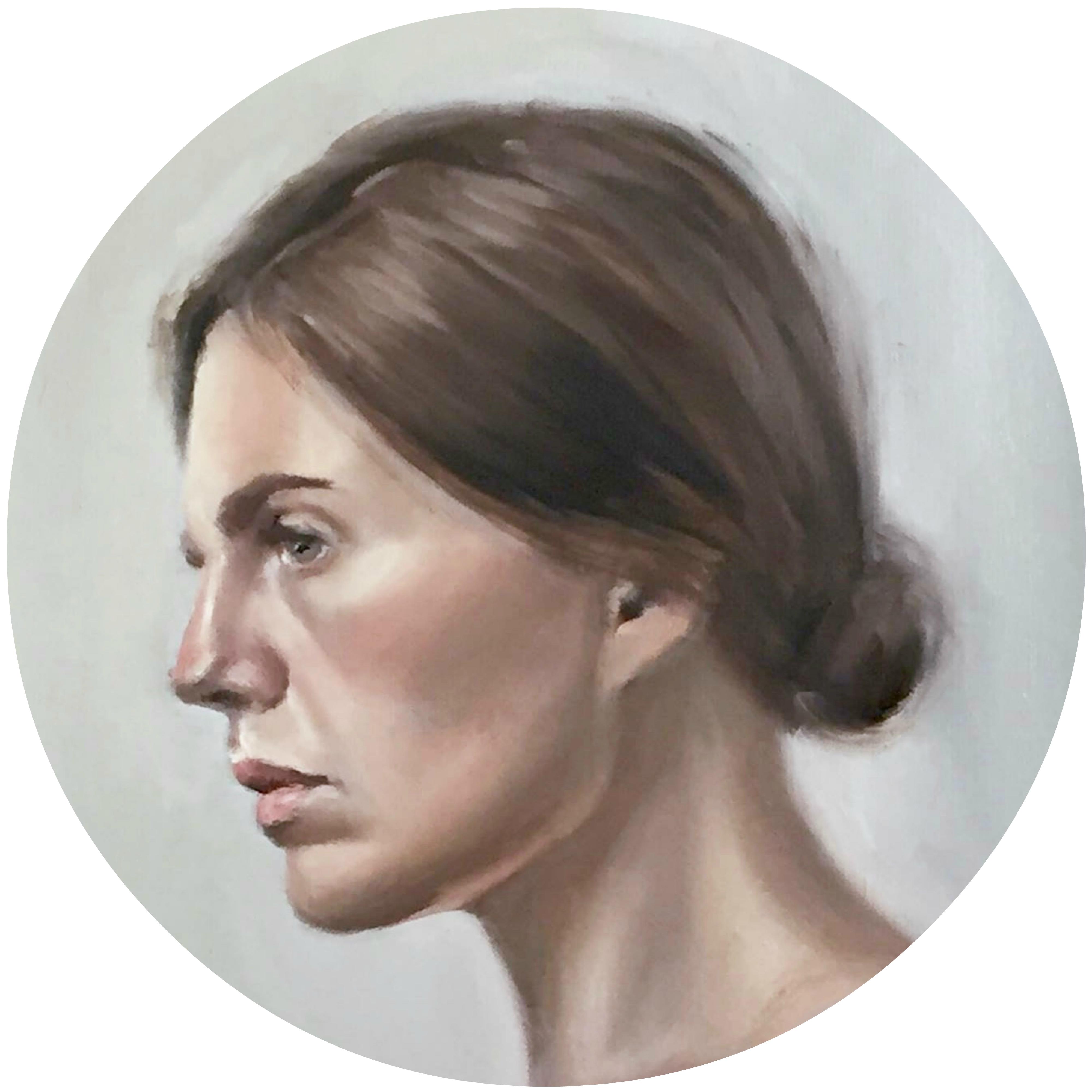 Ida Gudmundsson